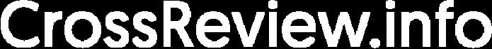CrossReview.info