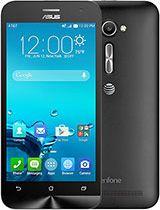 Zenfone 2E