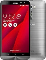 Zenfone 2 Laser ZE600KL