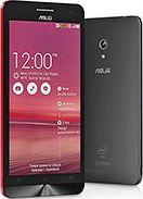 Zenfone 4 A450CG (2014)