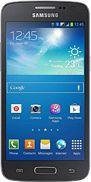 G3812B Galaxy S3 Slim