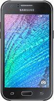 Galaxy J1 4G