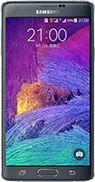 Galaxy Note 4 Duos