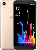 ZenFone Lite (L1) ZA551KL