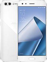 Zenfone 4 Pro ZS551KL