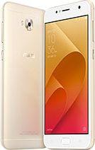 Zenfone 4 Selfie Lite ZB553KL