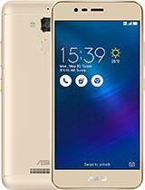 Zenfone 3 Max ZC520TL