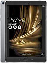 Zenpad 3S 10 Z500KL