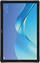 Huawei MediaPad M5 10